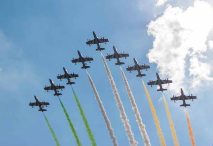 frecce_tricolori_italia_r439