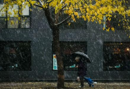 freddo_pioggia_r439