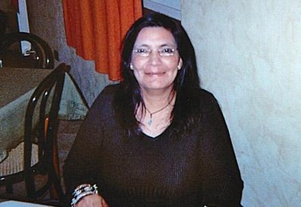 frigentina_del_rosario