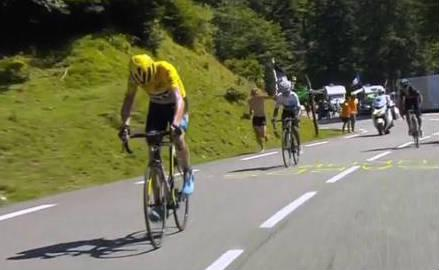 froome_attacco