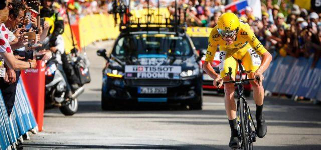 froome_megeve
