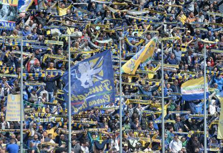 frosinone_tifosi_stadio_20160720
