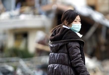 fukushima_nucleare_contaminazioneR439
