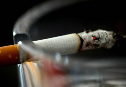 fumo_sigaretta_r439