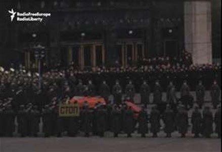 funerale-stalin
