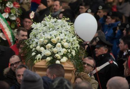 funerale_rigopianoR439
