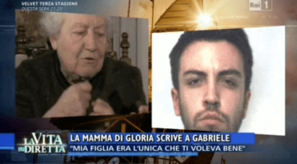 gabriele_defilippi