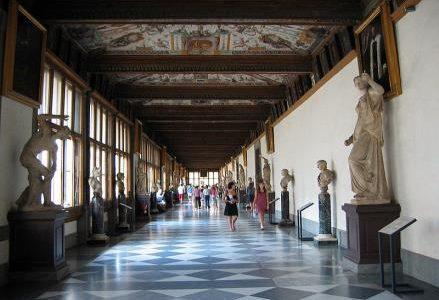 galleria_uffizi_2_wikipedia
