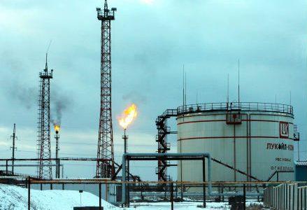 gas_giacimento_r439