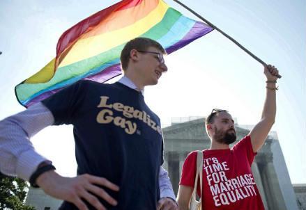 gay_bandiera_usa_r439
