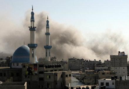 gaza_bombe_R439