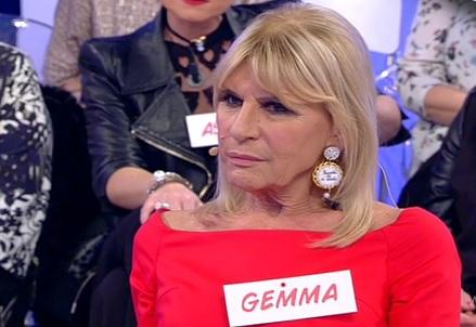 gemma_galgani