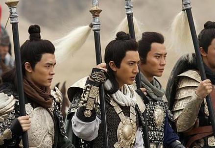 generali_yang_r439