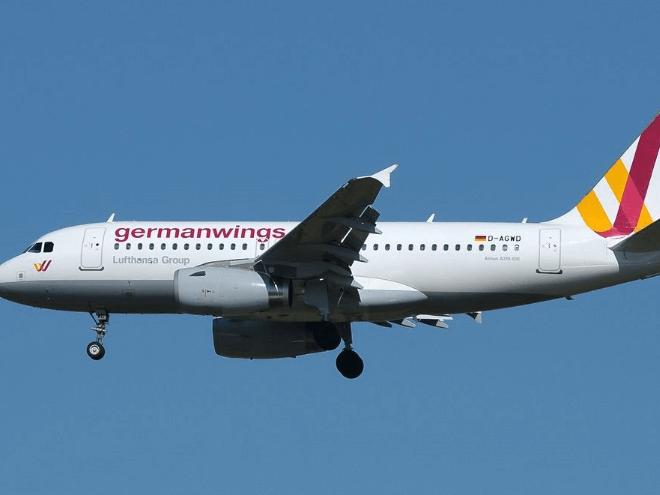 german_wings_01_wikipedia