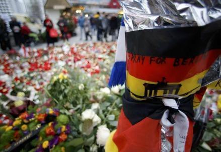 germania_attentato_berlino4R439