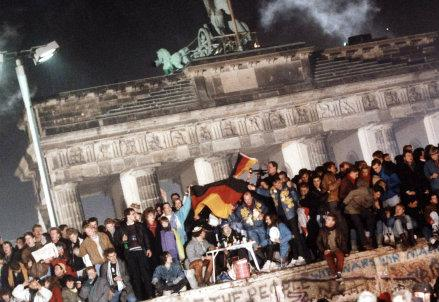 germania_berlino_riunificazioneR400