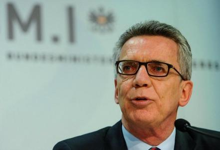 germania_demaiziere2R439