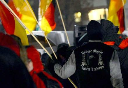 germania_manifestazione_naziR439
