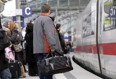 germania_treno_viaggiareR439