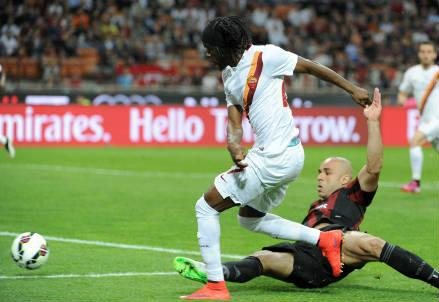 gervinho_alex
