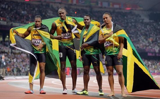 giamaica_staffetta_londraR400