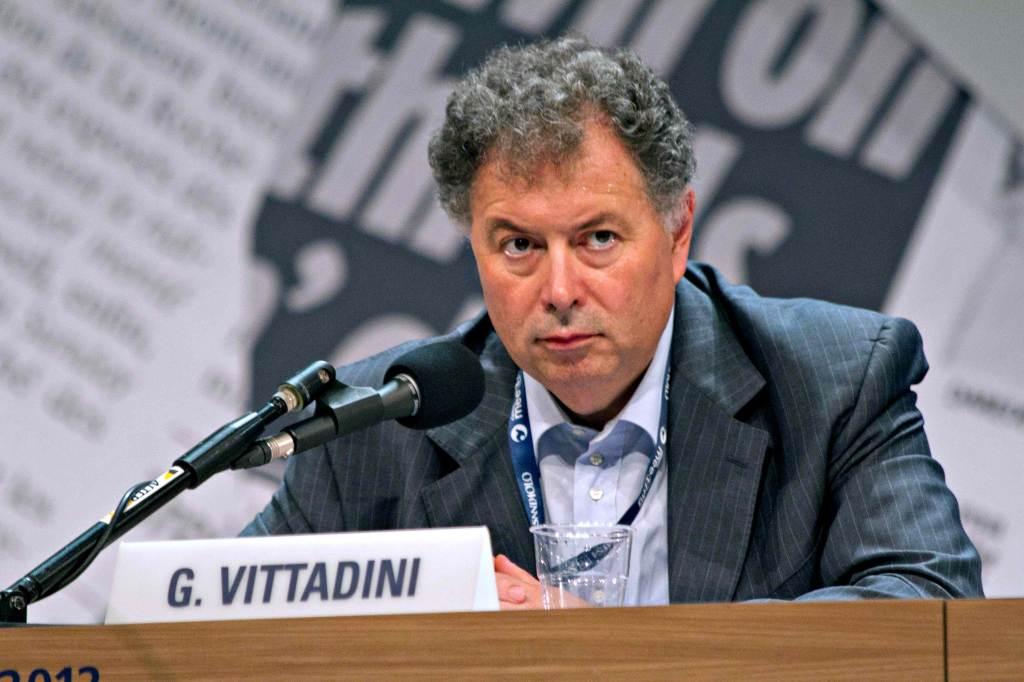 giorgio_vittadini_conferenza
