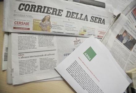 giornali_corriere_quotidianiR439