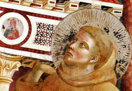 giotto_francesco_particR439