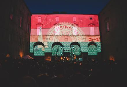 giulia-razzauti-siren-festival_R439