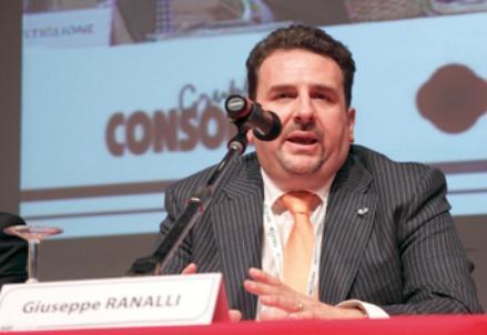 giuseppe_ranalli