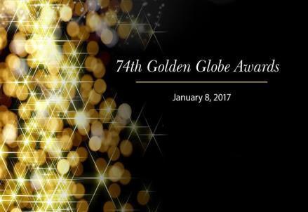 goldenglobes2017_facebook