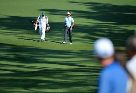 golf_prato