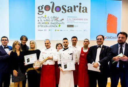 golosaria2016