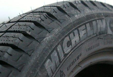 gomme-michelin_R439