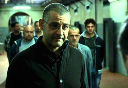 gomorra-2-don-pietro_R439