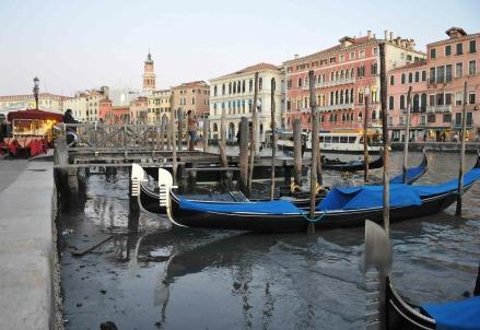 gondole_venezia