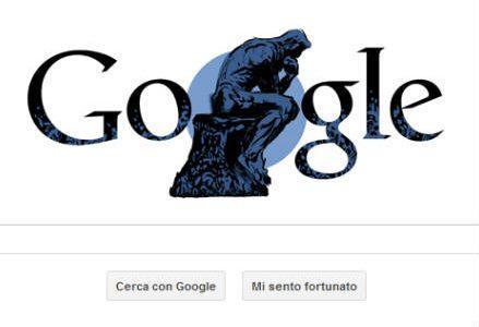 google_2_rodin