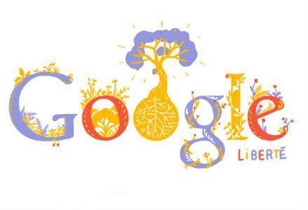 google_bastiglia_r439