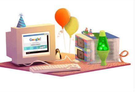 google_compleanno_r439