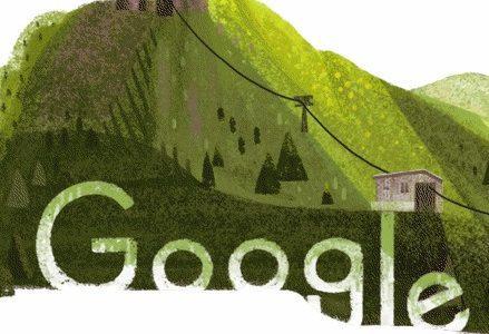 google_doodle_Kasprowy_Wierch