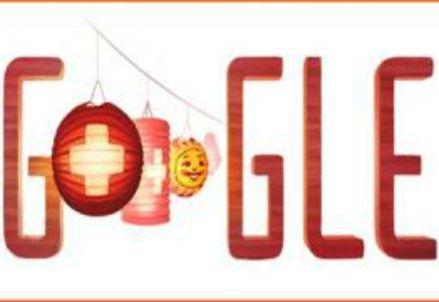 google_doodle_Svizzera2015