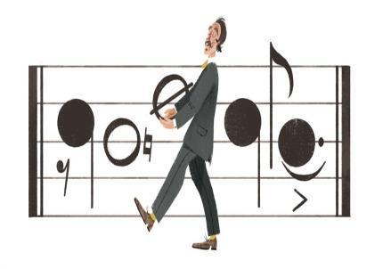 google_doodle_andrejs_jurjans