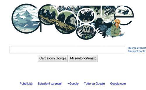 google_doodle_dian_fossey_r