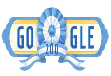 google_doodle_festa_argentina