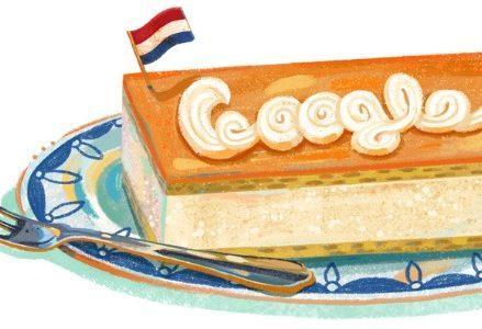 google_doodle_giorno_re_2016