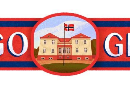 google_doodle_norvegia