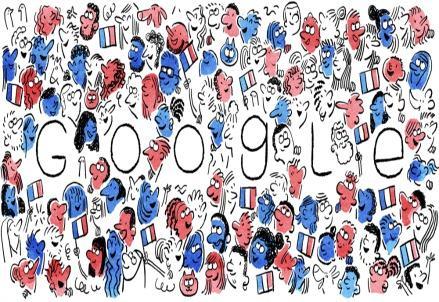 google_doodle_presa_bastiglia