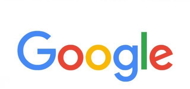 google_doodle_san_patrizio