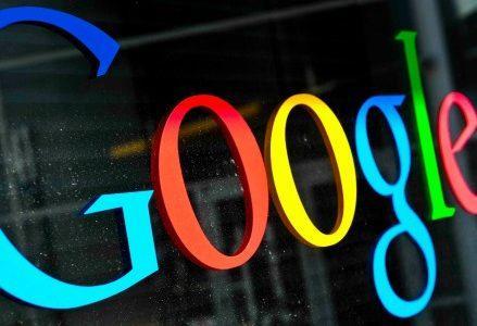 google_logo2R439