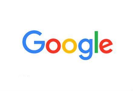 google_nuovo_logo_r439